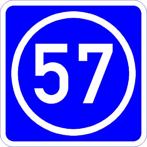 Datei:Knoten 57 blau.png