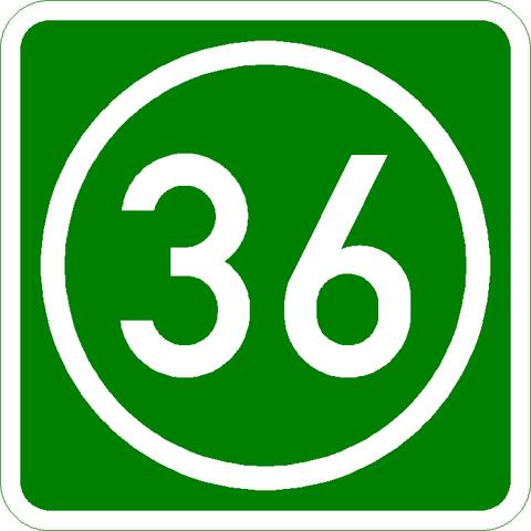 Datei:Knoten 36 grün.png