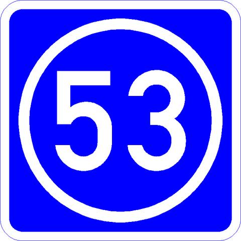 Datei:Knoten 53 blau.png