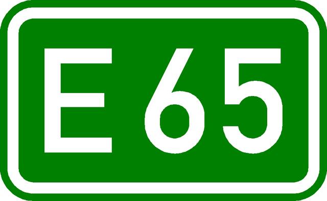 Datei:E-65.png