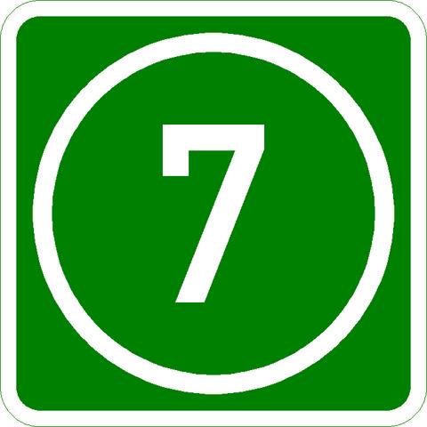 Datei:Knoten 7 grün.png