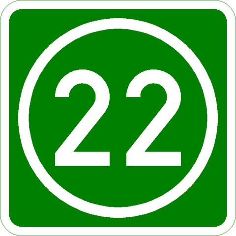Datei:Knoten 22 grün.png
