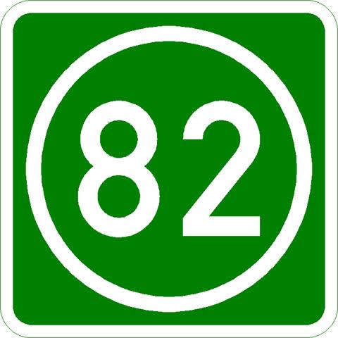 Datei:Knoten 82 grün.png