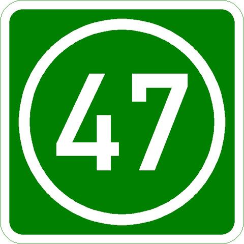 Datei:Knoten 47 grün.png
