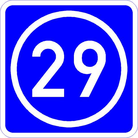 Datei:Knoten 29 blau.png