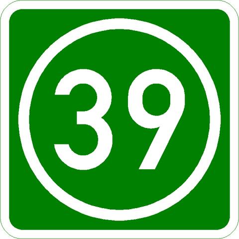 Datei:Knoten 39 grün.png