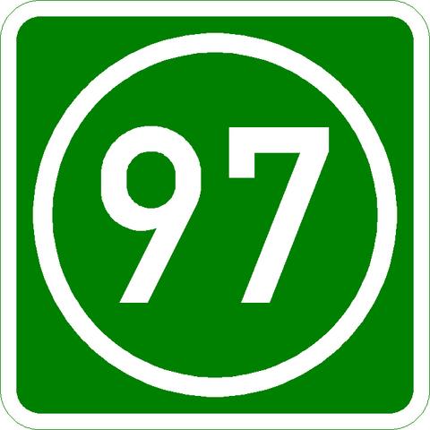 Datei:Knoten 97 grün.png