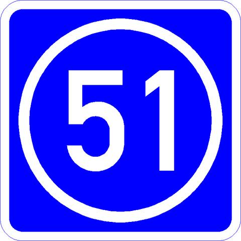 Datei:Knoten 51 blau.png