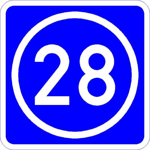 Datei:Knoten 28 blau.png