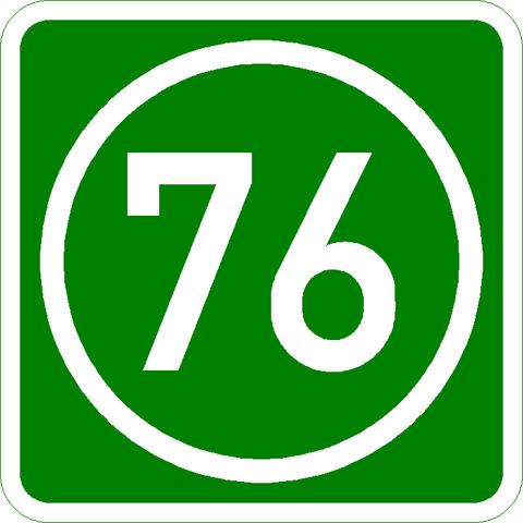 Datei:Knoten 76 grün.png