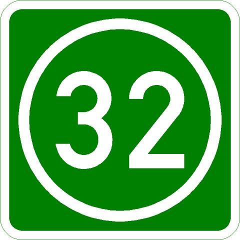 Datei:Knoten 32 grün.png