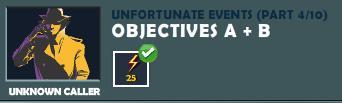 File:ObjectivesA+B.jpg