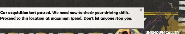 File:DrivingSkills.jpg