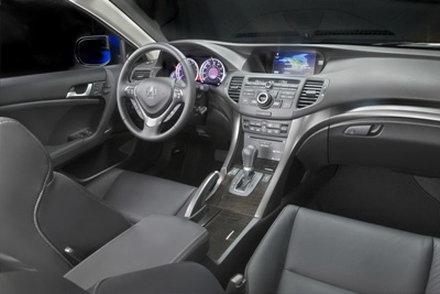 2011-Acura-TSX-Sport-Wagon-17small