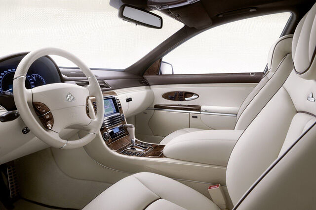 File:2011-Maybach-2.jpg