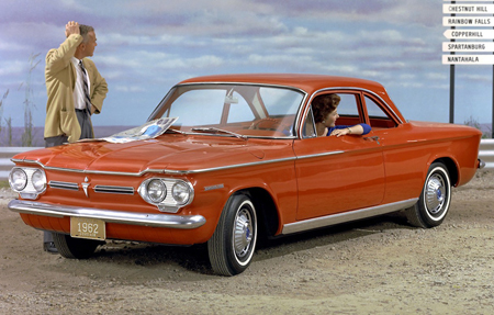 File:1962 chevrolet corvair 700 series coupe 1 small.jpg