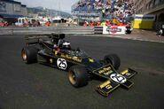 Monaco2008 lotus 76