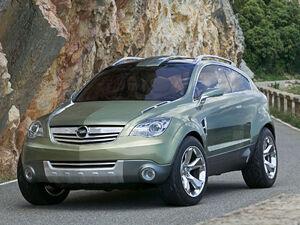 Opel-Antara-GTC-Concept-006