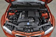 2011-BMW-1-Series-M-Coupe-60