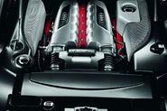 Audi-R8-GT-5