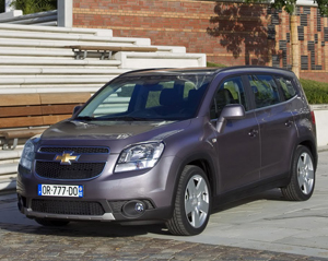 File:Chevrolet-Orlando-41small.jpg