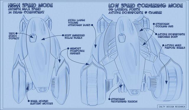 File:Toyota 08 l.jpg