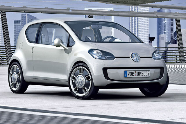 File:VW up 004.jpg
