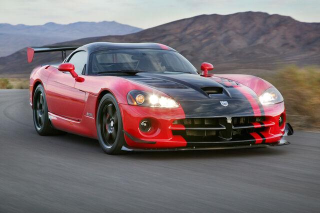 File:2008 Dodge Viper SRT10 ACR 006.jpg