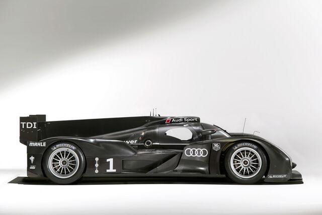 File:Audi r18 proto 07 02.jpg