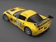 Chevrolet-Corvette-C6-R-2005-02-1024x768