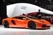 Lamborghini aventador lp700 4 images 002