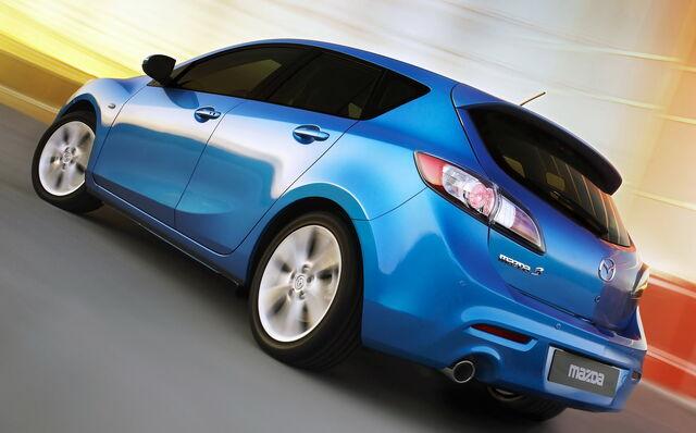 File:Mazda3-Sporhatch-4.jpg