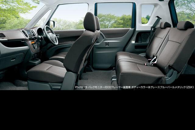 File:Suzuki-Solio-3.JPG
