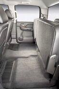 2011-Chevrolet-Silverado-28