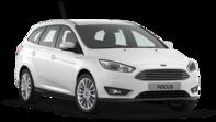 Fordfocus2016estate