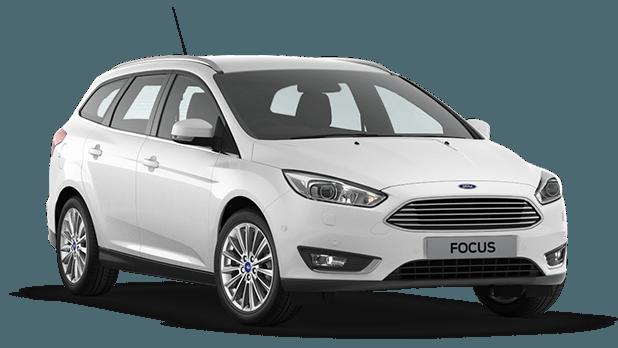 File:Fordfocus2016estate.png