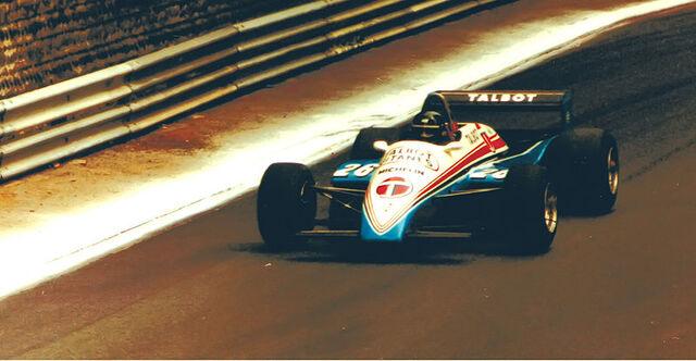 File:Jacques Laffite 1982 Pau.jpg