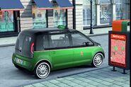 VW-Milano-Taxi-EV-12
