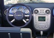 Chrysler-california-cockpit-300-214