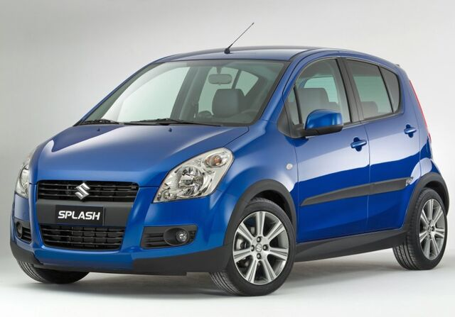 File:Suzuki-Splash-GT-1.jpg