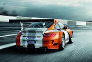 02-porsche-911-gt3-r-hybrid