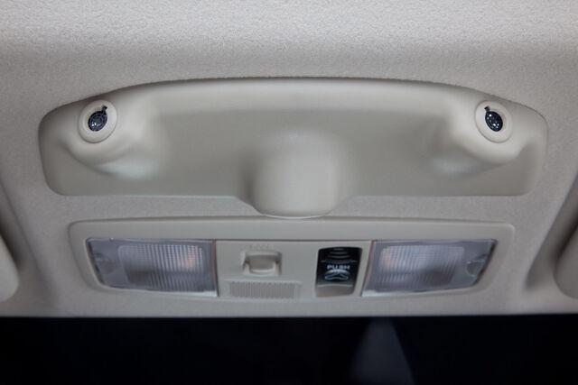 File:2010-Mitsubishi-Outlander-GT-21.jpg