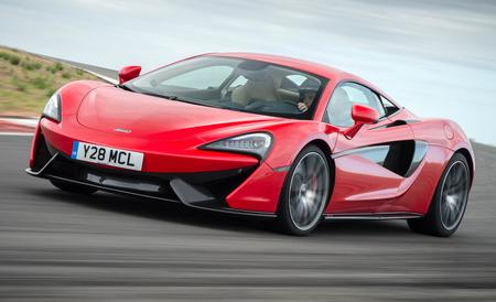 File:2016-mclaren-570s-review-car-and-driver-photo-662967-s-450x274.jpg