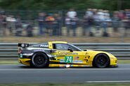 2011-Chevrolet-Corvette-C6R LeMans-01