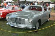55 Alfa Ghia