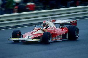 Regazzoni2C Clay am 31