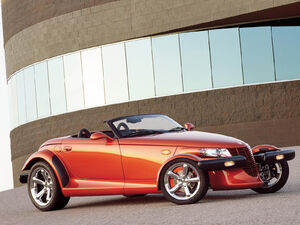 2001-Plymouth-Prowler-1600x1200