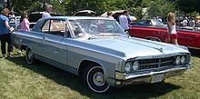 File:220px-1963 Oldsmobile Starfire Holiday Coupe.jpg