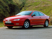 Peugeot406coupe 01