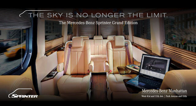 File:Sprinter-grand-interior-l.jpg